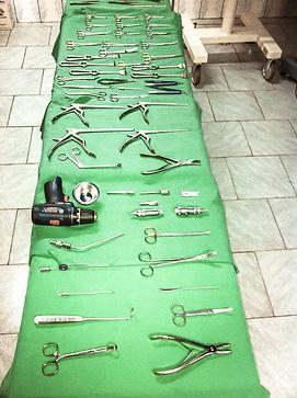 Clinique-Docteur-Boum-Douala-Cameroun-62_Clinique_Docteur_Boum