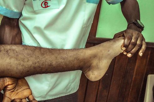 Clinique-Docteur-Boum-Douala-Cameroun-13