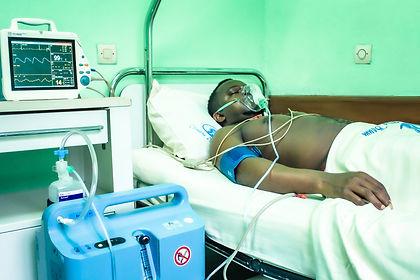 Clinique-Docteur-Boum-Douala-Cameroun-18_Clinique_Docteur_Boum