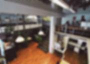 View-second-floor-2-400x284.jpg