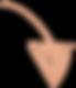 splashtiparrow2-compressor.png