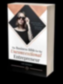 bookcovermockup.jpg