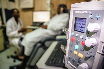 Clinique-Docteur-Boum-Douala-Cameroun-10_Clinique_Docteur_Boum