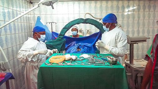 Clinique-Docteur-Boum-Douala-Cameroun-56_Clinique_Docteur_Boum