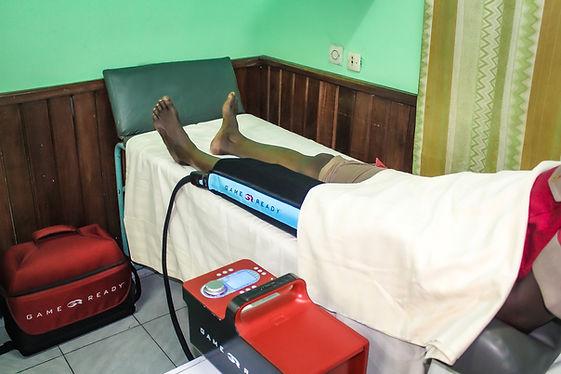 Clinique-Docteur-Boum-Douala-Cameroun-17