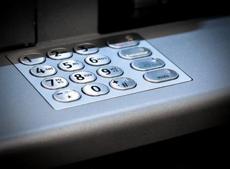 "DEFINITION of ""Bitcoin ATM"" - A break down"