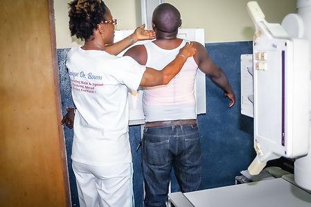 Clinique-Docteur-Boum-Douala-Cameroun-15_Clinique_Docteur_Boum