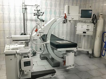 Clinique-Docteur-Boum-Douala-Cameroun-23_Clinique_Docteur_Boum