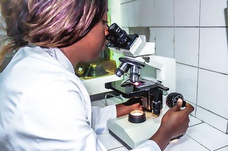 Clinique-Docteur-Boum-Douala-Cameroun-67_Clinique_Docteur_Boum