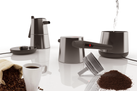 Design Espresso Handmade