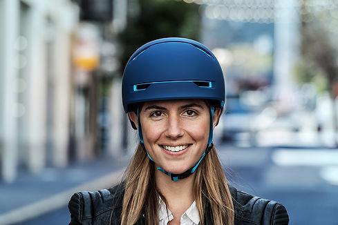 ABUS scraper helmet design urban produktdesign industriedesigner sportcstefan richert berlin germany