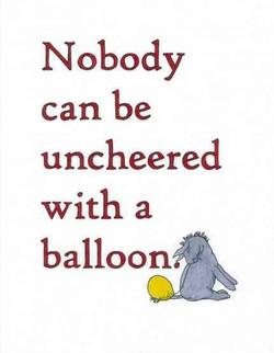 Balloons Nelspruit