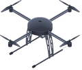 drone%202_edited.png