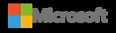 myce-microsoft-Logo-2 transparent.png