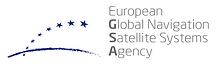 gsa_logo_positif_RGB_72dpi_1.png