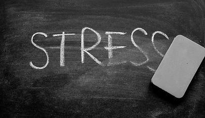 W_stress.jpg