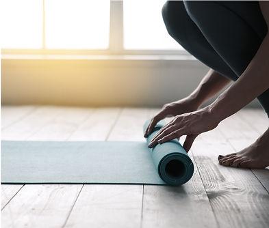 W_yoga.jpg