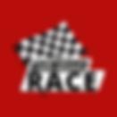 Logo TaR_2019_72dpi.png