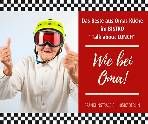 Bistro_Talk_about_LUNCH_Omas_küche.png