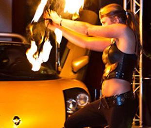 TaR_Referenzen_Feuershow.jpg
