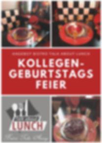 Kollegengeburtstagsfeier_Plakat.jpg