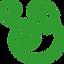 Blumen Bauer zum Roten Haus Logo