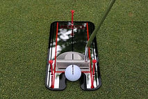putting-alignment-mirror-small-01_large.