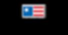 Uskids logo.png