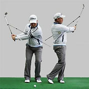 golfinsync-studio081_1024x1024.jpg