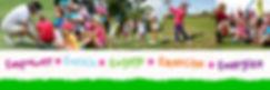five-e-banner-sized.jpg