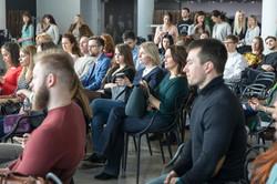 Lecture_Panavto7