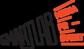 SL_Logo_main_black+orange_transperent.pn