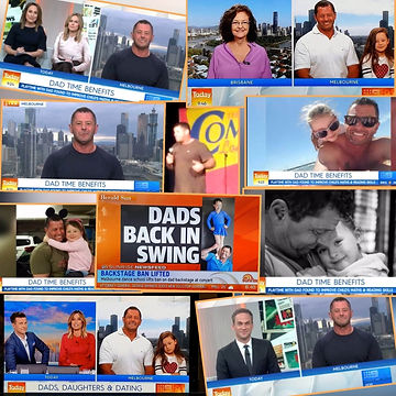 dads back in swing collage.jpeg