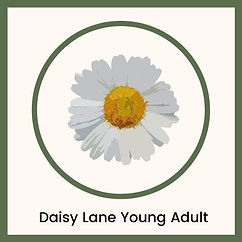 Daisy Lane Young Adult (1).jpg