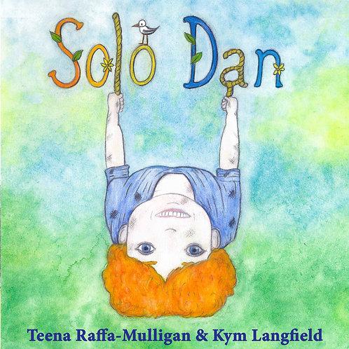 Solo Dan