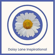 Daisy lane inspirational.jpg