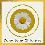 Daisy Lane Children's.jpg