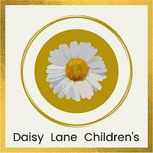 Daisy Lane Children's.jpg