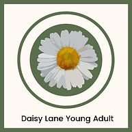 Daisy Lane Young Adult (2).jpg