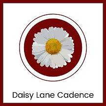 rebranding Daisy Lane Cadence.jpg