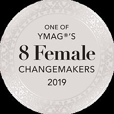 YMag-Changemaker-Logo.png