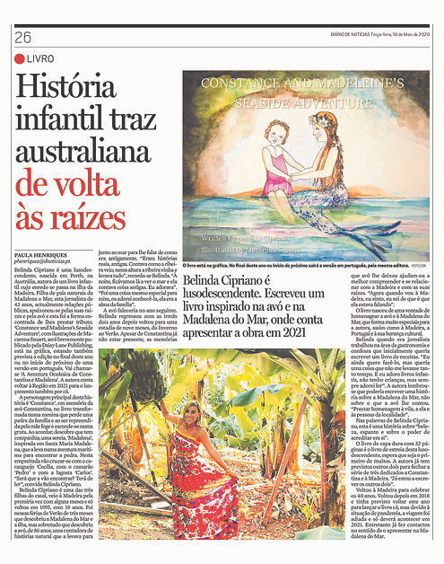Belinda-1 Portuguese article-page-0.jpg