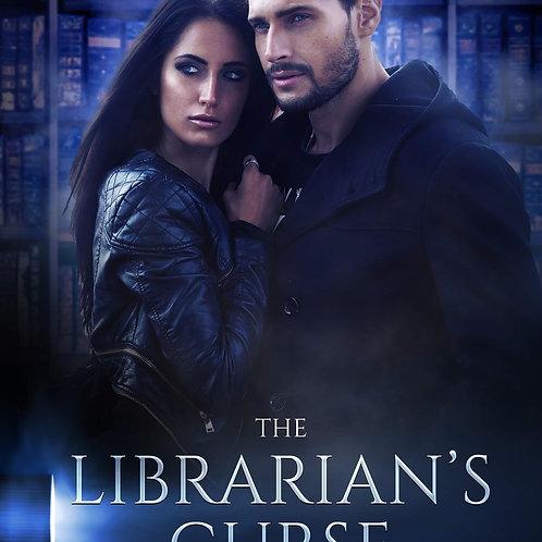 The Librarian's Curse