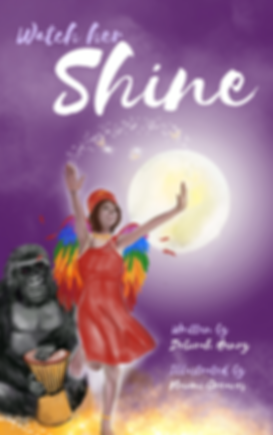 Watch her shine cover draft 4.png