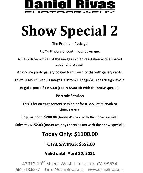Show Special 2 Details 2-22-21.jpg