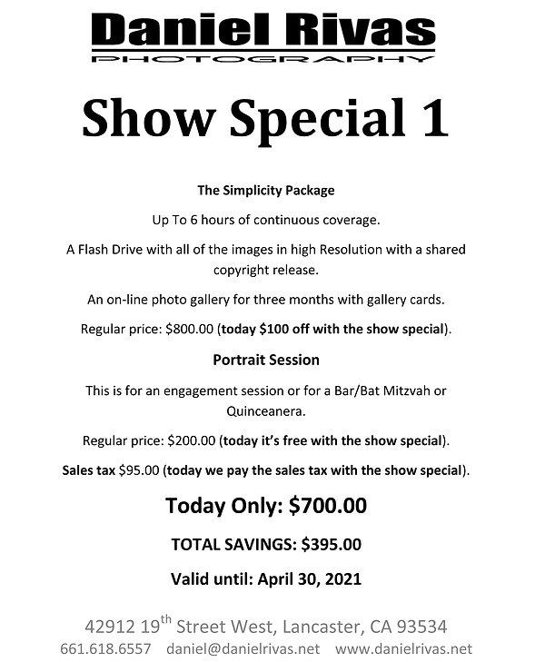 Show Special 1 Details 2-22-21.jpg