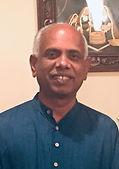 Shantharam.jpg