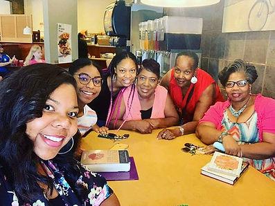 Single Ladies Book Club.jpg