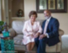 Pastor & First Lady.jpg