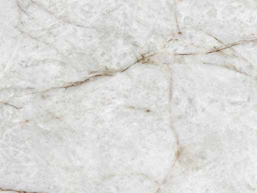 The New Neolith Collection